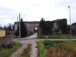 Castello di Ripoli
