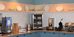 Country Inn & Suites by Radisson, Calhoun, GA