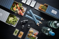 Karma Sushi - Aalborg