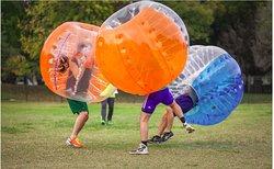 Bubble Battles