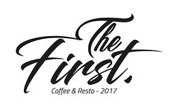 The First, Coffee & Resto