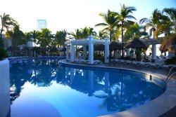 WONDERFUL HOTEL GREAT VACATION !