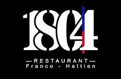 Le1804 restaurant franco haïtien qui a pour but de faire découvrir les saveurs Haïitiennes