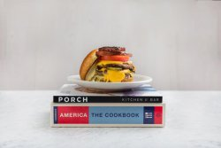 Porch Kitchen & Bar