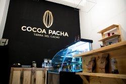 Cocoa Pacha
