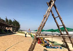 Long Son Mui Ne Resort