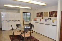 Candlewood Suites Detroit/Warren