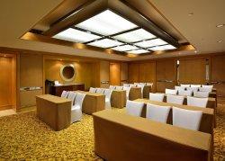 ウエスティン外灘センター上海(上海威斯汀大飯店)