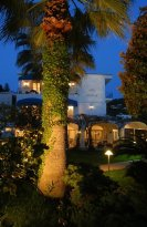 Hotel 'A Pazziella