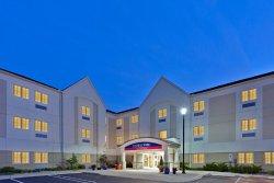 Candlewood Suites Bordentown/Trenton