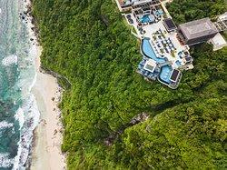 OMNIA Bali