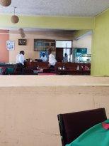 Chambai Springs Hotel