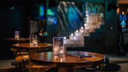 Rocco's Whiskey Lounge (302975015)