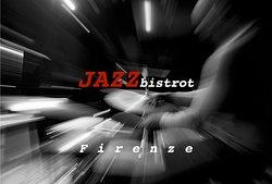 Jazz Bistrot - Ristorante Caffetteria Pasticceria