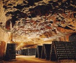Cave des Producteurs de Vouvray