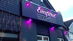 Empire Bar & Restaurant