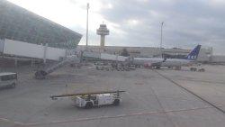 Majorca Transfers Airport