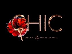 Chic Cabaret & Restaurant