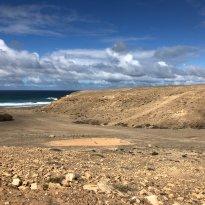 Garcey Beach