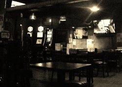 Yukon Tavern