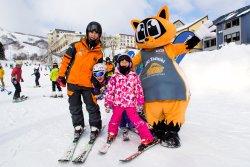 Niseko Base Snowsports (NBS)