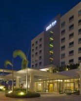 達沃麗柏酒店
