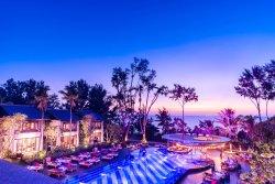 Baba Beach Bar