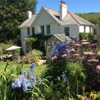Greenbank Bed & Breakfast