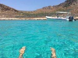 Sea & Sun Boats