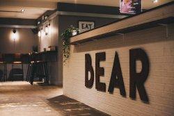 BEAR - Uttoxeter