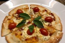 Pizza Huen Pro Bank