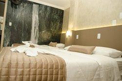 Mayná Palace Hotel