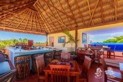 Rosa Sirena's Restaurant
