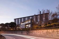Lamego Hotel & Life