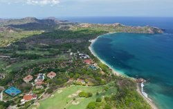 The Westin Golf Resort & Spa, Playa Conchal - An All-Inclusive Resort