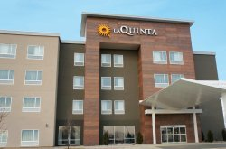 La Quinta Inn & Suites Pittsburg