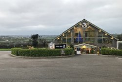 Etheringtons Farm Shop