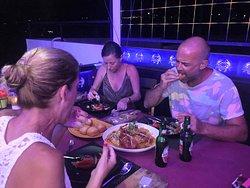 Mel Turner and Friends (Australia )