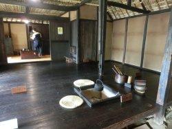 Old Ochi Family Residence