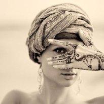 Henna Louaya