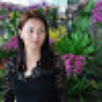 Tshering D