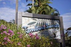 Tambua Sands