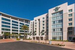 Homewood Suites Tampa Airport - Westshore