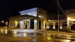 Plaza Theatre Company