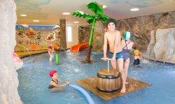 Alpino Family Hotel