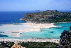 Descubre Creta