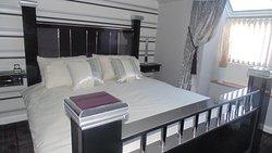 Westmore Bed and Breakfast ( Refurbished )