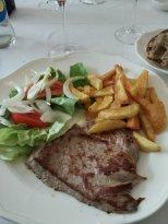 Gastronomic Boavista