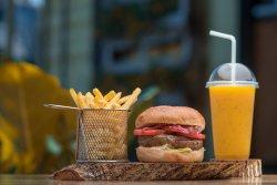 Burger53