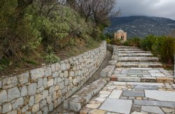 Enjoy Greece Tours